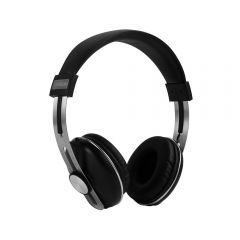 Joyroom JR-HP768 On-Ear Lightweight Headphones with Mic and Detachable Cable 3.5MM Jack