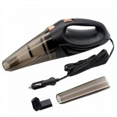 Joyroom JR-X100 Car Vacuum Cleaner 72W