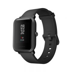 Original Xiaomi AMAZFIT Bip Pace Youth GPS bluetooth 4.0 IP68 Smart Watch International   Version