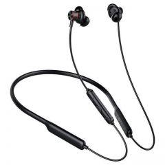Baseus S12 Sport Bluetooth Earphone Wireless Waterproof Earphone Stereo Sound Headphone For Outdoor Sport