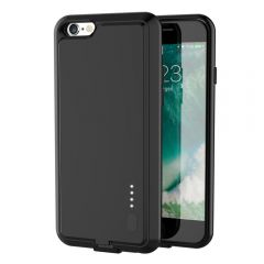 Romoss ENCASE BATTERY CASE Cover For Iphone 6 Plus 2800 mAh