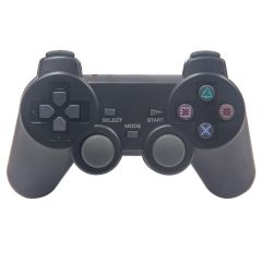 2.4Ghz wireless controller Gamepad Joystick with double vibration For PC Windows XP Win 7 Win 8 Win 10