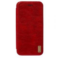 Samsung Galaxy Note8 Creative Design Flip Leather Case Cover