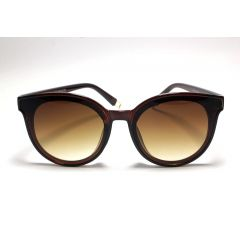 Gentle monster Designer New Sunglasses 2018 Brown