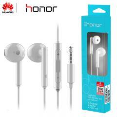 Huawei Honor AM115 Earphone Headphone With Remote & Mic