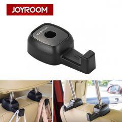 JOYROOM ZS117 Super Practical Multifunctional Car Seat Hook Hanger Holder