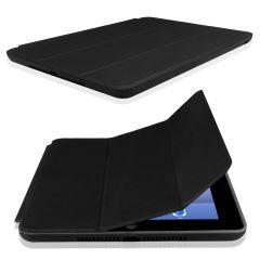 iPad 2/3/4 Generation Smart Case Cover