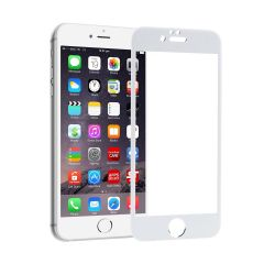 Screen Protector Tempered Glass For iPhone 7 7Plus