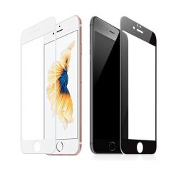 Tempered Glass Screen Protector For iPhone 6 6s