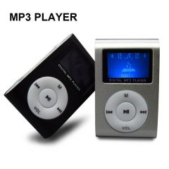 IQQ L78 MP3 player MP3 8G genuine special lovely sport long standby