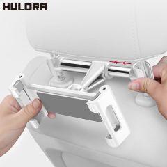 Joyroom 360 Rotation Adjustable Headrest Bracket Car Mount Holder