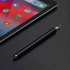 Joyroom Touch Pen For Apple Pencil Pro 11 12.9 9.7 2018 Air 3 10.2 2019 Min Smart Capacitance Pencil For Apple Pencil Stylus Pen