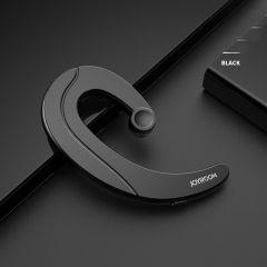 Joyroom Wireless Bluetooth Headset LED Ear Hook Stereo Call Function Earphone JR-P1