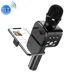JOYROOM JR-MC3 Live Microphone (Black)