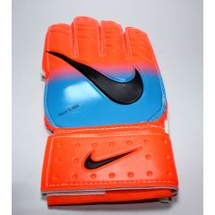 Nike Football Goalkeeper Gloves Tophigh