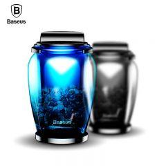 Baseus Universal Aromatherapy Car Holder Car Air Perfume Freshener And Home Too