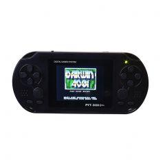 PVT3000 16Bit Handheld Video Game Console Game Boy Advance GBA Kid