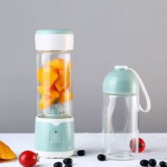 Remax RT-KG02 UGO Series Multi-functional Juicer Squeezed Cup Blender