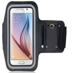 Gym Running Sports Armband For Samsung Galaxy S3 , S4 , S5 , S6