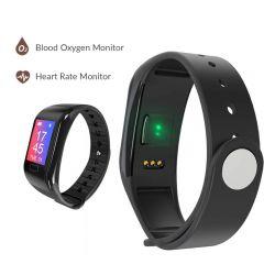 GetFit3.0 Smart Bracelet