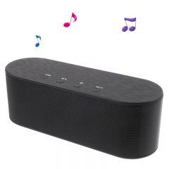 XC-Z2  Portable Mini Wireless Bluetooth Speaker Soundbar v4.1 stereo Music listening and  phone call