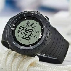 Suunto AMBIT2S LED Watch Unisex