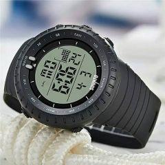 Suunto AMBIT2S LED Watch Unisex