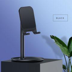 USAMS Mobile Phone Holder Stand Cell Phone Tablet Universal Desk Holder