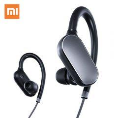 Xiaomi Mi Sports Bluetooth Headset Headphone MINI IPX4 Waterproof
