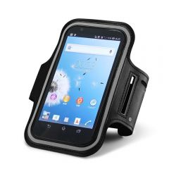 Sports Running Gym Armband For Huawei Phone