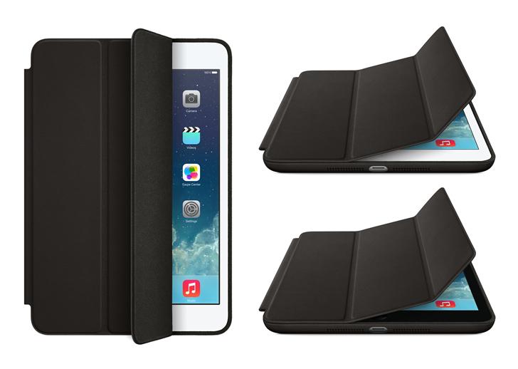 iPad Air 2 Smart Case Cover