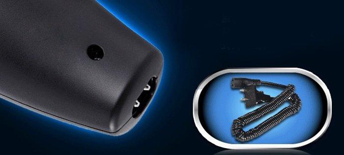 Poree Electric Saver  PS192